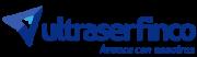 Logo_Ultra