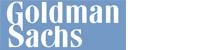 logo-goldman