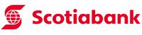 logo-scotiabank