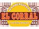 grupo-nutresa-corona