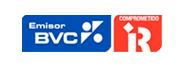 bvc-logo