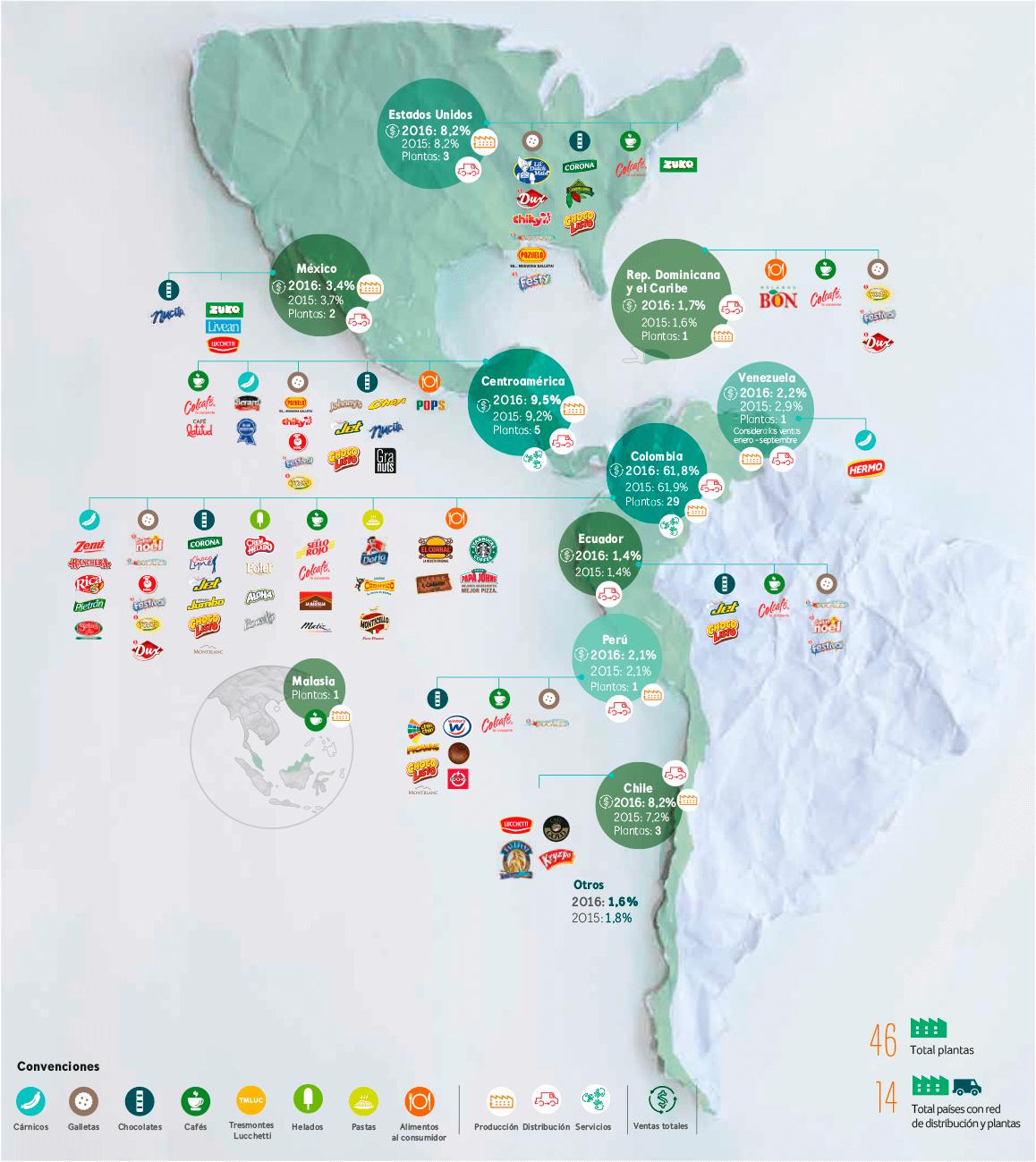 Mapa_2015