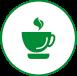 icon-grupo-nutresa-cafe
