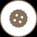 icon-grupo-nutresa-galletas